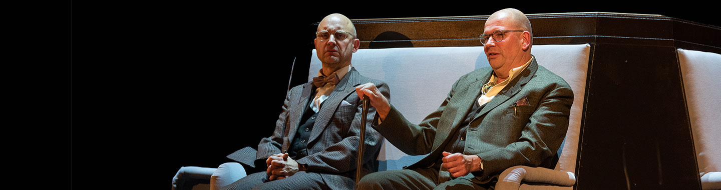 AlteMeister_Banner.jpg