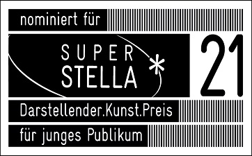 Superstella21_Logo_Rahmen-nominiert (002).jpg